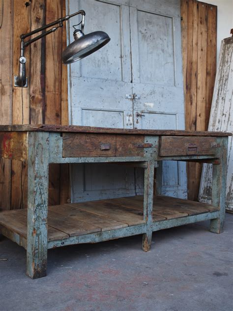 mobilier bureau industriel mobilier bureau industriel great rangement style