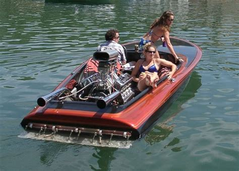 Vintage Sanger Boats For Sale by V Drive Flat Bottom Boats By Jeff931 694 Other Ideas To