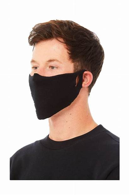 Mask Face Masks Fabric Usa Guard Layer