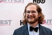 Showrunner Bryan Fuller Exits THE VAMPIRE CHRONICLES ...