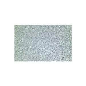 amazon com pebbled fiberglass suspended ceiling tile