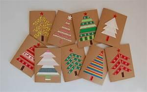 Basteln Für Weihnachtsbasar : weihnachtsbastelideen f r ein zauberhaft dekoriertes zuhause ~ Orissabook.com Haus und Dekorationen