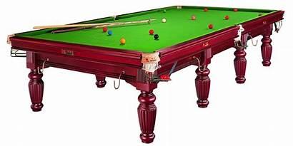 Snooker Clipart Billiard Pool Transparent Clip Pinclipart