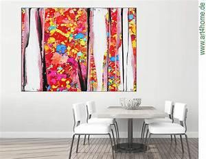 Abstrakte Bilder Acryl : abstrakte kunst art4berlin kunstgalerie onlineshop ~ Whattoseeinmadrid.com Haus und Dekorationen