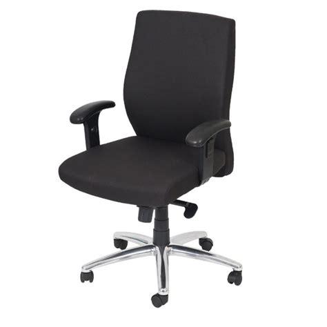 chaise de bureau pas cher chaise de bureau pas cher ikea chaise idées de