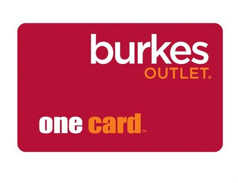 If you join our company, you may be eligible but not limited to the following rewards: Burkes Outlet | More brands, big savings. Now shop online or in stores!
