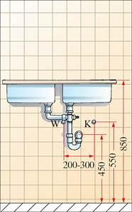 Installationsmaße Sanitär Dusche : abluss und kupferrohre praktiker marktplatz ~ Buech-reservation.com Haus und Dekorationen