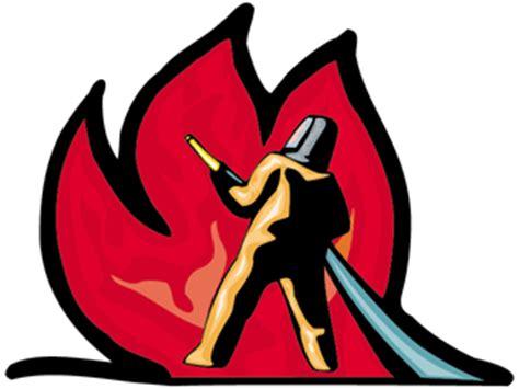 plaatjes brandweer plaatje clipart cliparts afbeelding