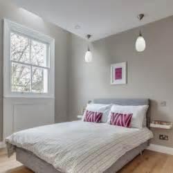 welche wandfarbe im schlafzimmer schlafzimmer wandfarbe ideen in 140 fotos archzine net