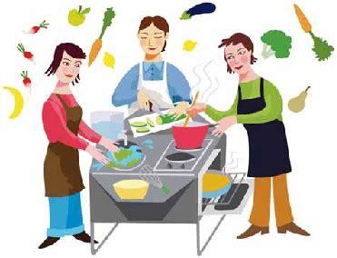 chef de cuisine collective un outil pour animer des ateliers cuisine cuisine mobile