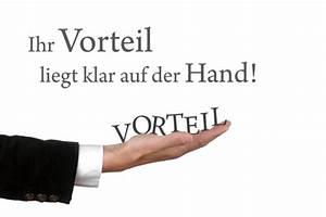 20 Rabatt Berechnen : vorteile f r innungsmitglieder ~ Themetempest.com Abrechnung