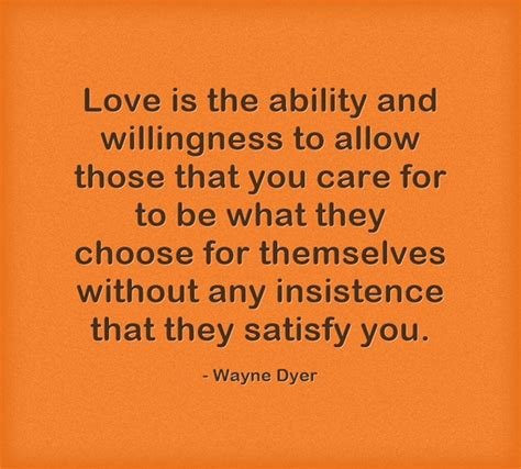wayne dyer dr quotes change intention care thoughts power those highest form without they intentions ignorance satisfy true themselves insistence