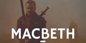 Out out brief c... Macbeth Scene Quotes