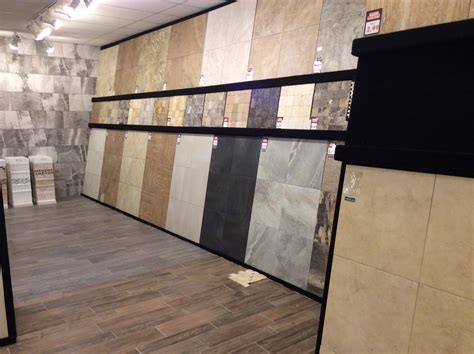 Floor Tile Stores by Tile Flooring