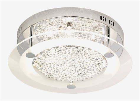 Awesome Crystal And Chrome Bathroom Exhaust Fan Light. Ada Locker Room Bench. Decorated Mugs. Nautical Wedding Table Decor. Wholesale Home Decor Suppliers. Wall Decoration Ideas. Modern Wall Decor. Unique Dining Room Chairs. Kitchen Cabinets Decor
