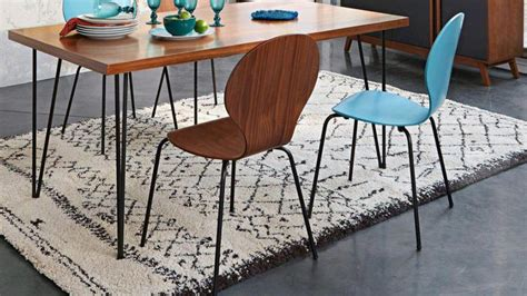 nettoyer tapis a poils longs astuces simples pour nettoyer un tapis with nettoyer tapis a poils