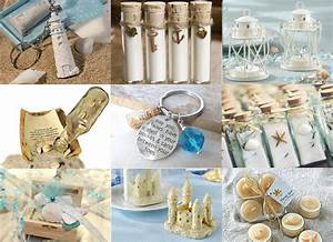 beach wedding favor ideas 2015 best auto reviews With beach themed wedding favors