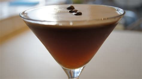 espresso martini espresso martini cocktail recipe my cocktail masterclass