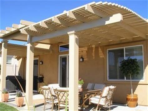 awnings sunrooms victorville ca patios sunroom