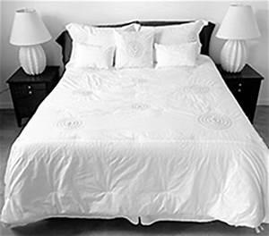 Beste Matratzen Im Test : test die besten matratzen tipps zu material pflege ~ Bigdaddyawards.com Haus und Dekorationen