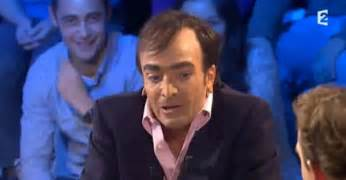 video jonathan lambert chez ruquier youtube eric zemmour imit 233 par jonathan lambert chez laurent