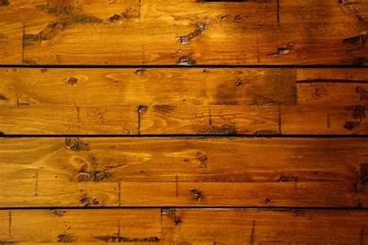Texture Wood Table Grain Plank Rough Teak