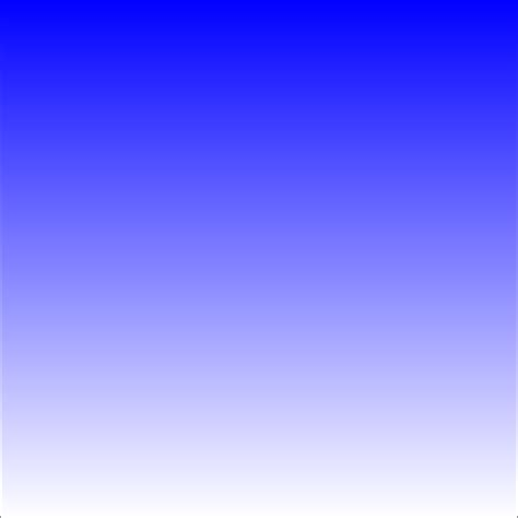 In Blau by Blau Wiktionnaire