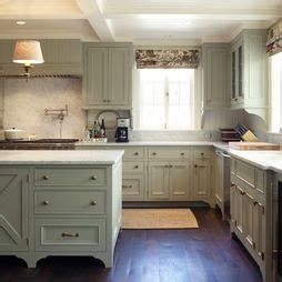 kitchen hardware cabinets 15 best caitlin images on color combinations 1793