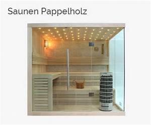 Kleine Sauna Fürs Badezimmer : sauna kaufen eago deutschland ~ Lizthompson.info Haus und Dekorationen