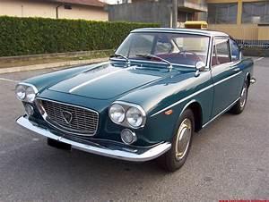 Lancia Flavia Cabriolet : lancia flavia coup 1500 lancia pinterest cars fiat cars and fiat ~ Medecine-chirurgie-esthetiques.com Avis de Voitures