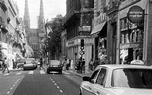 Rue De La Faiencerie Bordeaux : images d archives librairie mollat bordeaux 120 ans d histoire sud ~ Nature-et-papiers.com Idées de Décoration