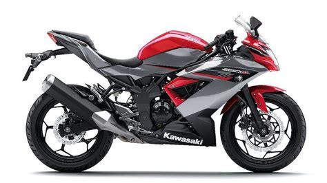Kawasaki 250 2019 Image by Sportbike Kawasaki 250sl 2019 Ra Mắt Với Gi 225 Si 234 U Rẻ
