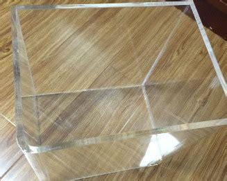 polycarbonate bondingacrylic sheet bonding company