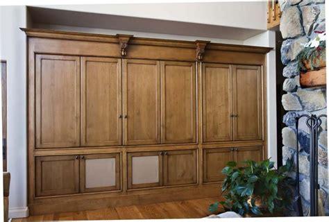 Hinging For A Bifold Door Retrofit. How Much Build Garage. Door Garage Repair. Masonite French Doors. In Door Pool. Best Wood Entry Doors. Lowes Garage Storage Shelves. Wood Door Frames. Wood French Doors Exterior
