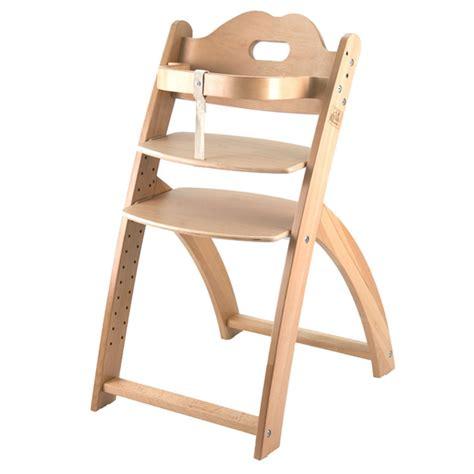comment choisir sa chaise haute sur larmoiredebebe