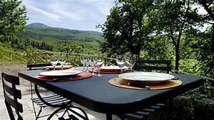 location villa de charme avec piscine en toscane val d39orcia With lovely location maison toscane piscine privee 1 location villa de luxe avec piscine en toscane florence