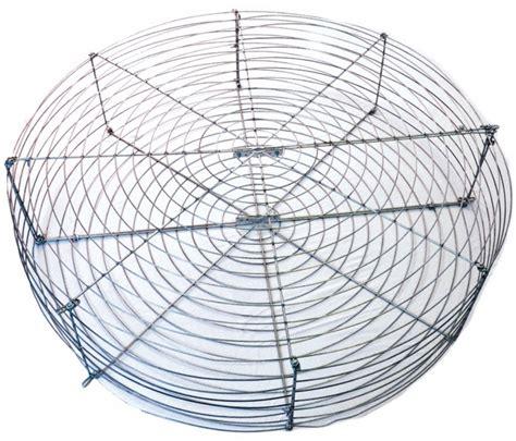 industrial bunk beds safe ceiling fans for bunk beds architect designed