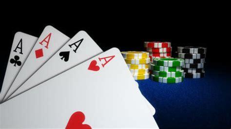Poker Online Uang Asli Tanpa Modal Terbukti Ampuh