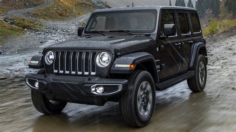 Jeep Wrangler Wallpaper Hd 22