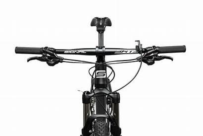 Signal Elite Bike Bikes Budget Every Colour