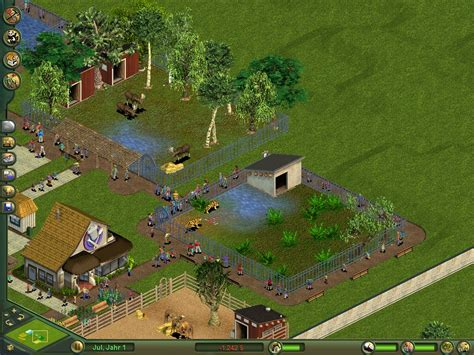 Download Zoo Tycoon 1 Blackhairstylecutscom