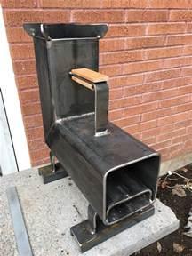 outdoor bbq kitchen ideas resultado de imagen para medidas rocket stove estufas