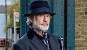 Patrick Bergin – A Man of Many Talents   Ireland's Own