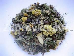 Монастырский чай от сахарного диабета монастырская аптеке