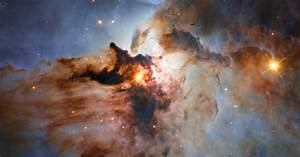 Hubble Space Telescope captures stunning images of the far ...