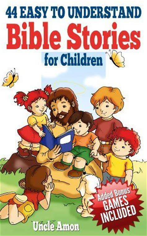 simple bible stories for preschoolers gallery bible stories with morals quotes 270