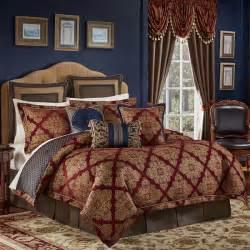 sebastian bedding collection croscill