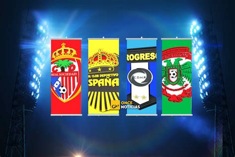 ¡mantenete al tanto de todos los partidos y eventos deportivos en la agenda deportiva de olé! Partidos calientes hoy en el repechaje de la Liga Nacional