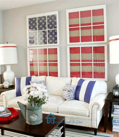 americana home decor diy americana home decor gpfarmasi 233b350a02e6