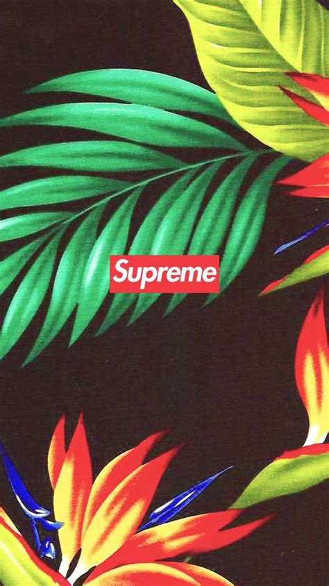 Check spelling or type a new query. 1080p Computer hd: Desktop Hypebeast Wallpaper Supreme